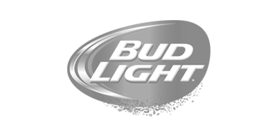 Bud Light Logo Mountain News