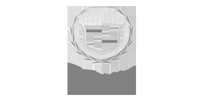 Cadillac Logo Mountain News