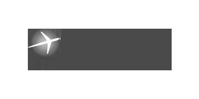 Expedia Logo Mountain News