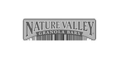 Nature Valley Logo Mountain News