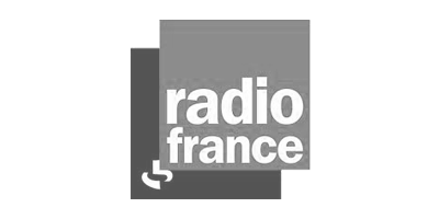 Radio France Logo Mountain News