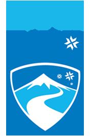 Ski Info Mountain News