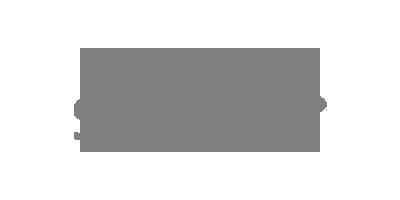 Sprint Logo Mountain News