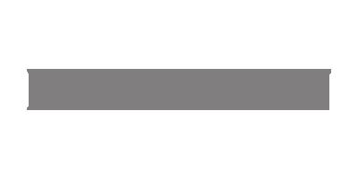 Vailresorts Logo Mountain News