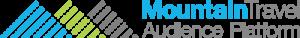 MTAP_Logo_final_400