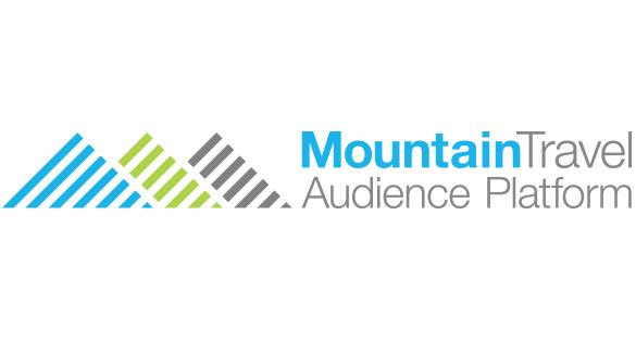 MTAP_Logo_post-01