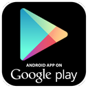 1477503144_Google_Play_3